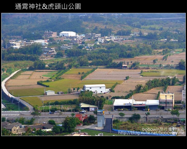 2009.11.07 通霄神社&虎頭山公園:DSCF1260.JPG