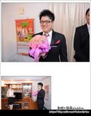 2013.07.06 新閔&韻萍 婚禮分享縮圖:DSC_3569.JPG