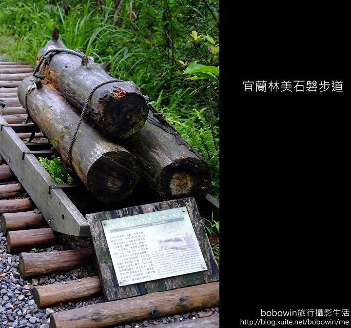 2009.06.13 林美石磐步道:DSCF5395.JPG