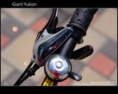 2009.09.20 Giant Yukon:DSCF9460.JPG