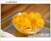 2014.01.05 台北春申食府:DSC_8579.JPG