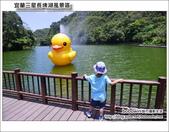 宜蘭三星長埤湖風景區:DSC_3600.JPG