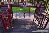 2014.08.09 宜蘭運動公園:DSC_4678.JPG