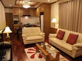沖繩那霸飯店:20_那霸飯店最佳西方飯店_0.jpg