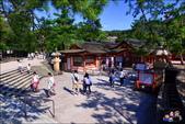 嚴島神社:DSC_2_1231.JPG