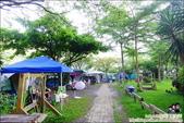 新竹尖石油羅溪森林:DSC08139.JPG