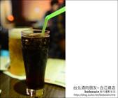 2012.11.27 台北酒肉朋友居酒屋:DSC_4287.JPG