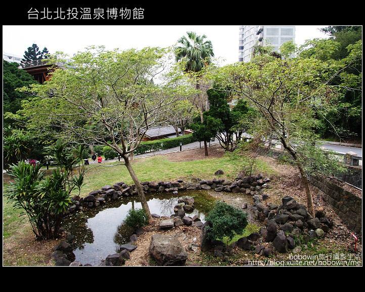 [ 遊記 ] 台北北投溫泉博物館:DSCF6481.JPG