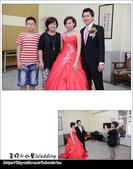 孟昭&小瑩 文定婚禮紀錄 at 基隆海港樓:DSC_2443.JPG