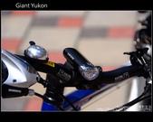2009.09.20 Giant Yukon:DSCF9461.JPG