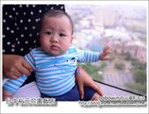 台中裕元花園飯店:DSC_9721.JPG