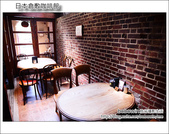 Day3 Part5 倉敷咖啡館:DSC_8347.JPG