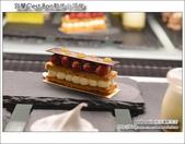 宜蘭C'est Bon散步小河岸法式甜點:DSC_9556.JPG