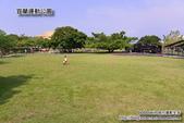 2014.08.09 宜蘭運動公園:DSC_4688.JPG