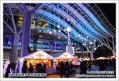 日本福岡博多站聖誕燈火:DSC_5180.JPG