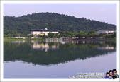 宜蘭梅花湖單車環湖:DSC_9389.JPG