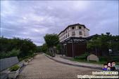 新竹煙波大飯店:DSC_4703.JPG