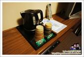 日本熊本DORMY INN 飯店:DSC08395.JPG