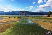 嚴島神社:DSC_2_1244.JPG