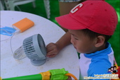 2016宜蘭國際童玩藝術節:DSC_2375.JPG