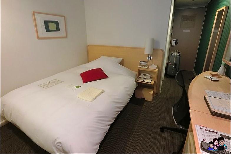 大阪10間飯店:17006020_120300002302386599_379499131_n.jpg