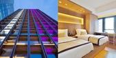 香港12歲以下親子飯店:20170418123825_37.jpg
