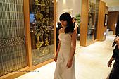 信源&淑萍 婚禮紀錄~新莊翰品酒店:DSC_6583_1282 拷貝拷貝.JPG