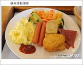 2012.02.12 礁溪綠動湯泉:DSC_5183.JPG