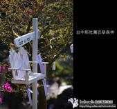 [ 台中 ] 新社薰衣草森林--薰衣草節:DSCF6631.JPG