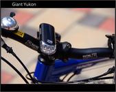 2009.09.20 Giant Yukon:DSCF9462.JPG