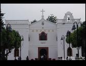 2008.12.14 萬金聖母殿:DSCF1279.JPG