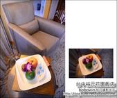 台中裕元花園飯店:DSC_9693.JPG