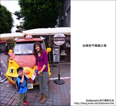 龍貓公車冰淇淋:DSC_0628.JPG