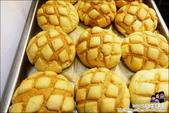 世界第二好吃波蘿麵包:DSC05840.JPG