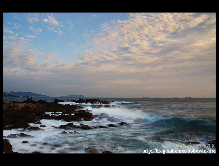基隆外木山:DSC_5385.jpg