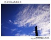 2012.07.29 新北市金山魚路小棧:DSC_4192.JPG