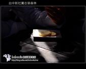 [ 台中 ] 新社薰衣草森林--薰衣草節:DSCF6568.JPG