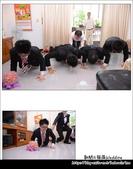 2013.07.06 新閔&韻萍 婚禮分享縮圖:DSC_3572.JPG
