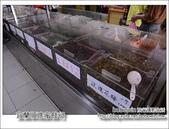 2013.11.10 宜蘭春記麥芽酥、劉記花生、順進蜜餞行:DSC_5482.JPG
