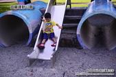 2014.08.09 宜蘭運動公園:DSC_4643.JPG