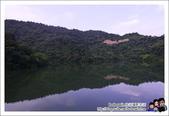 宜蘭梅花湖單車環湖:DSC_9396.JPG