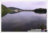 宜蘭梅花湖單車環湖:DSC_9380.JPG
