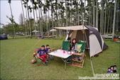迦南美地露營區:DSC_7587.JPG