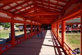 嚴島神社:DSC_2_1252.JPG