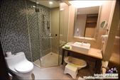 煙波飯店:DSC_3009.JPG