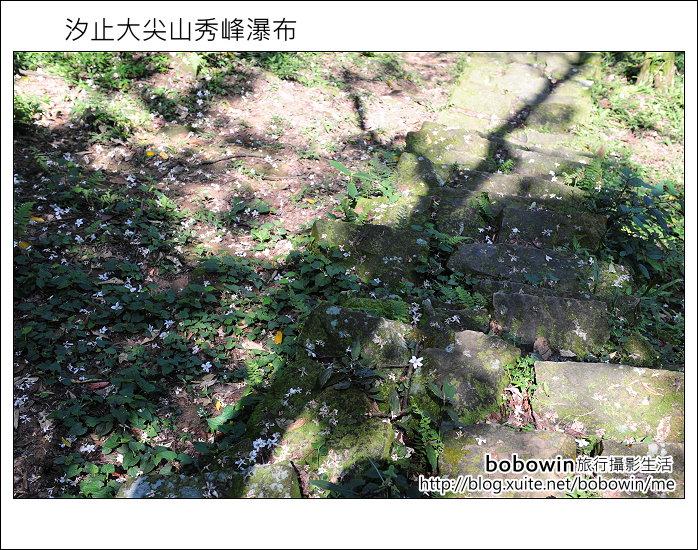 2012.05.06 汐止大尖山:DSC_2678.JPG