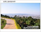 苗栗公館桐遊柿界景觀咖啡:DSC_0141.JPG