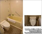 Day2 Part12 岡山格蘭比亞飯店:DSC_7690.JPG