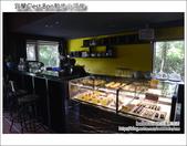 宜蘭C'est Bon散步小河岸法式甜點:DSC_9558.JPG
