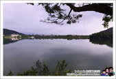宜蘭梅花湖單車環湖:DSC_9363.JPG